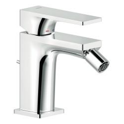lavabo bidet nobili seven