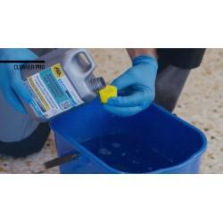 Detergente neutro per pavimenti Fila