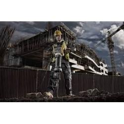 Martello demolitore dewalt d25981k