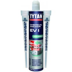 Ancorante chimico tytan EV I
