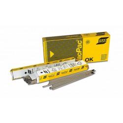 OK elettrodi 45.40 2.5X300 mm