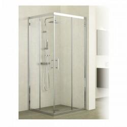 Box doccia in cristallo 6mm...