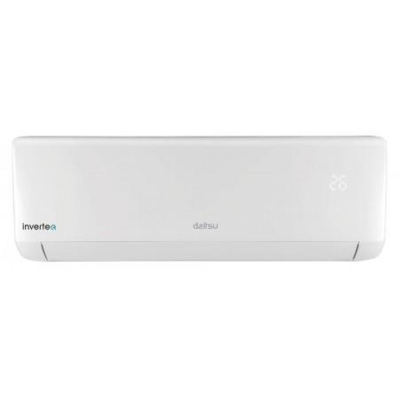 Climatizzatore Daitsu con telecomando 12000btu A++ gas R32