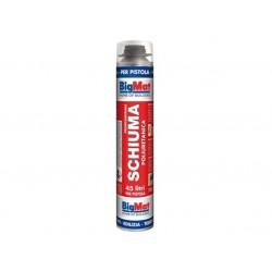 Schiuma poliuretanica per...