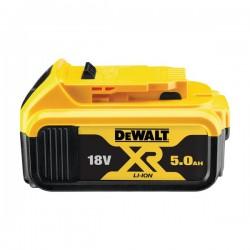 Batteria XR-litio DCB183 18v 5.0Ah